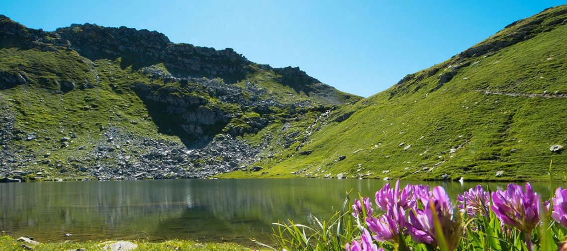 Ou-passer-de-bonnes-vacances-a-la-montagne-cet-ete-.jpg