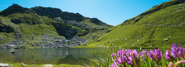"""Résultat de recherche d'images pour """"vacances à la montagne"""""""