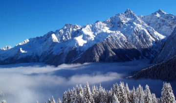 Les-imperatifs-pour-une-vacance-d-hiver-a-la-montagne-reussie.jpg