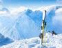 Comment-bien-organiser-ses-vacances-au-ski-.jpg