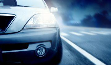 Comment-trouver-la-meilleure-offre-de-voiture-.jpg