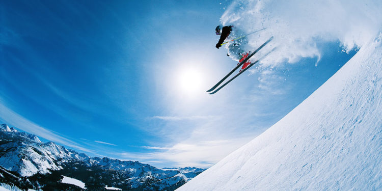 Comment-louer-votre-materiel-de-ski-moins-cher-.jpg