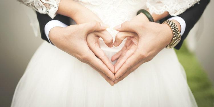 Un-mariage-a-la-montagne-pourquoi-pas-.jpg