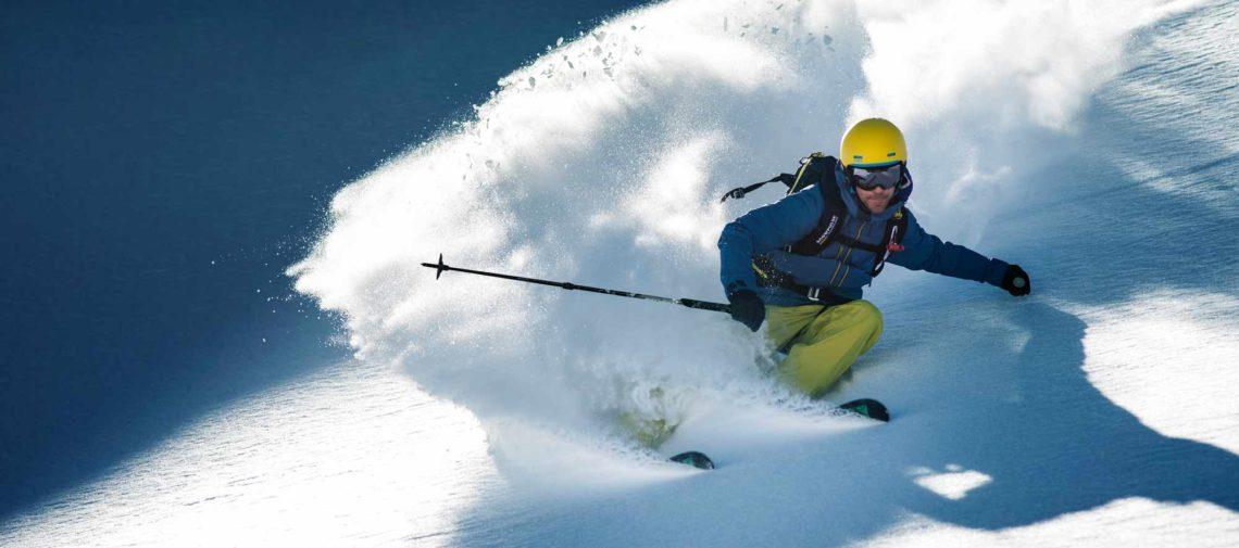 Quel-equipement-prevoir-pour-partir-au-ski-.jpg